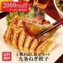 【2000円OFFクーポン】お試し2種セット 肉汁たっぷり