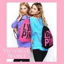【送料無料】VICTORIA'S SECRET PINK ヴィクトリアシークレット ピンク ビクシー リュック バックパック スポーツリュック ナップサック ピンク ブラック