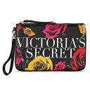 【送料無料】VICTORIA'S SECRET Bold F...