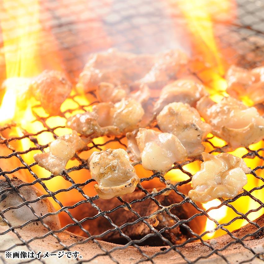 センマイ1kg 北海道産牛 お取り寄せ 牛肉 焼肉 バーベキュー 鍋 もつ モツ もつ鍋 お中元 お歳暮 贈り物 ギフト お土産 グルメ 北海道 肉の日 ポイント10倍 対象商品 十勝スロウフード