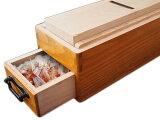 ■最高級品 鰹節削り器(銀)K-5000 新鮮家庭用 かつおぶし 贈り物 本場の味 だし 鉋