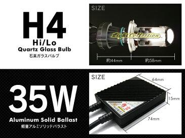 シグナスX XC125 SR(SE12J 44J)に HID信玄 H4 35W
