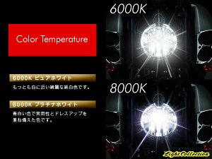 【送料無料】バイク用HIDH455WHi/Loスライド切替式超薄型バラスト安定稼働の大人気HIDキットモデル信玄