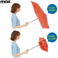 moz 傘