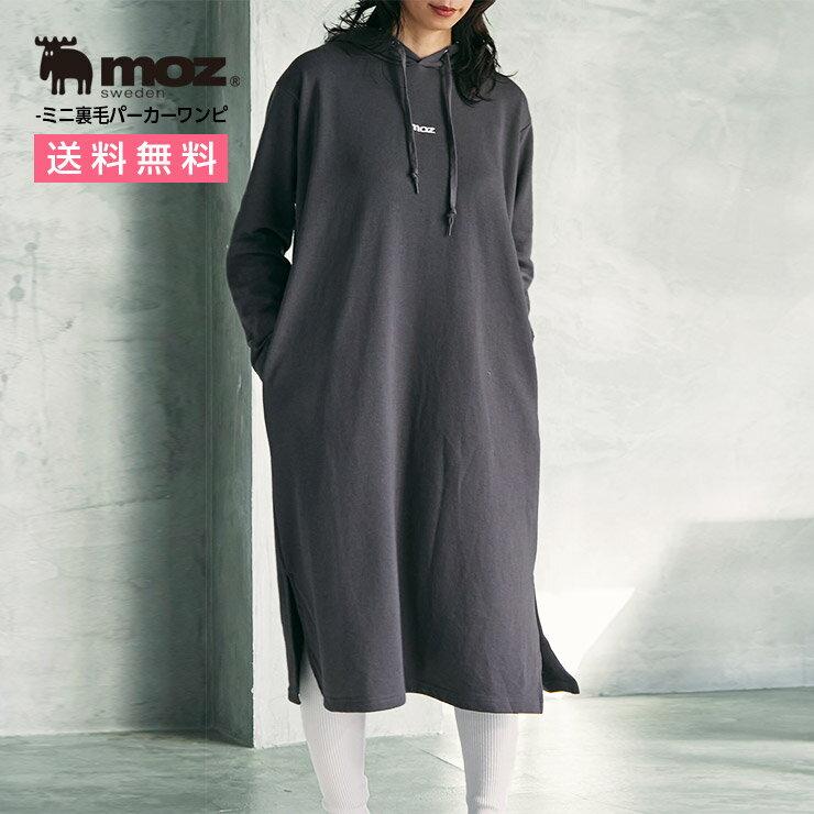 レディースファッション, ワンピース  10OFF moz sweden ( moz )