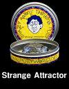 12月上旬発送 Thinking Putty(シンキングパティ)Magnetic Strange Attractor こねて ちぎって ...