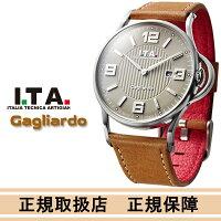 【ITA新作】送料無料Ref.19.03.11I.T.A.CasanovabeachMidiカサノバ・ビーチミディ2016年6月発売輸入元:一新時計
