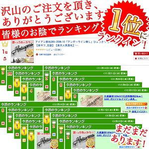 アイアン表札GHO-IRON-10「アンダーライン無し」・ランキング