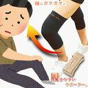 オーミケンシ 業務用タオル 30×76cm ホワイト 1セット(50枚) 【送料無料】