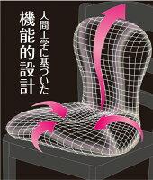 【猫背矯正/猫背いす/猫背ストレッチ/猫背矯正クッション/座椅子リクライニング/座椅子コンパクト/座椅子腰痛/座椅子折りたたみ/座イス/座椅子クッション/座椅子携帯/座椅子子供】