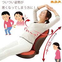 座椅子 腰痛[勝野式 美姿勢習慣コンフォート]姿勢と骨盤ケアが出来る座椅子 コンパクト(骨盤姿勢ケア座椅子)座いす 座イス ザイス ざいす 座椅子 リクライニング 骨盤矯正 座椅子