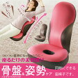 骨盤矯正 座椅子[勝野式 美姿勢習慣]姿勢&骨盤ケアが出来る座椅子(骨盤姿勢ケア座椅子)です♪座いす 座イス ザイス ざいす リラックスチェアー【送料無料 即納】