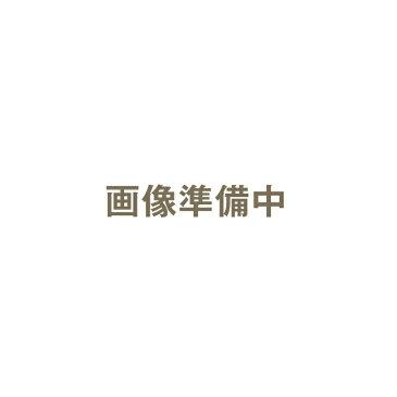 【クーポン対象6日23:59迄】ハッコー デジタルパーミングアイロン 10mm コテ型|カールヘアアイロン カールヘアーアイロン カールアイロン カール ヘアアイロン ヘアーアイロン アイロン デジタルパーミング パーミングアイロン パーミング