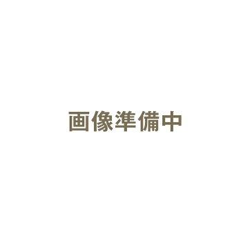 【クーポン対象6日23:59迄】ハッコー デジタルパーミングアイロン 13mm コテ型|カールヘアアイロン カールヘアーアイロン カールアイロン カール ヘアアイロン ヘアーアイロン アイロン デジタルパーミング パーミングアイロン パーミング