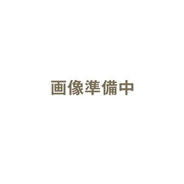 【クーポン対象6日23:59迄】ハッコー デジタルパーミングアイロン 16mm コテ型|カールヘアアイロン カールヘアーアイロン カールアイロン カール ヘアアイロン ヘアーアイロン アイロン デジタルパーミング パーミングアイロン パーミング