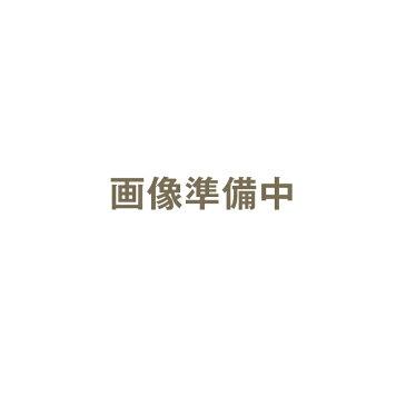 【クーポン対象6日23:59迄】ハッコー デジタルパーミングアイロン 19mm コテ型|カールヘアアイロン カールヘアーアイロン カールアイロン カール ヘアアイロン ヘアーアイロン アイロン デジタルパーミング パーミングアイロン パーミング