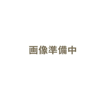 【クーポン対象6日23:59迄】ハッコー デジタルパーミングアイロン 22mm コテ型|カールヘアアイロン カールヘアーアイロン カールアイロン カール ヘアアイロン ヘアーアイロン アイロン デジタルパーミング パーミングアイロン パーミング