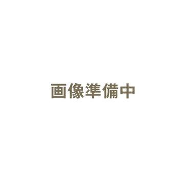 【クーポン対象6日23:59迄】ハッコー デジタルパーミングアイロン 28mm コテ型|カールヘアアイロン カールヘアーアイロン カールアイロン カール ヘアアイロン ヘアーアイロン アイロン デジタルパーミング パーミングアイロン パーミング