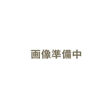 【クーポン対象6日23:59迄】ハッコー デジタルパーミングアイロン 32mm コテ型|カールヘアアイロン カールヘアーアイロン カールアイロン カール ヘアアイロン ヘアーアイロン アイロン デジタルパーミング パーミングアイロン パーミング