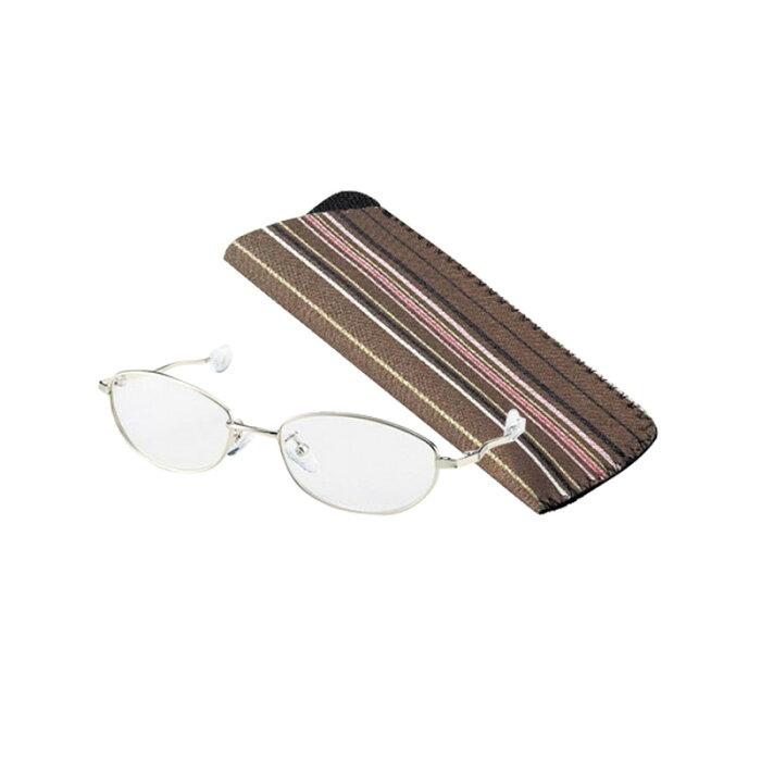 カラーリングその時に メガネ #4900 +1.5 +2.5 +3.5 ヘアケア サロン専売 美容室専売 美容院 美容師 おすすめ 人気 ランキング クチコミ 女性 男性 レディース メンズ ユニセックス カラー剤 ヘアカラーグッズ ヘアカラー