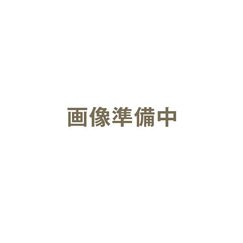 エルコス TIローション 1000ml×3個セット(頭皮用美容液):ヘアケアショップ SARA