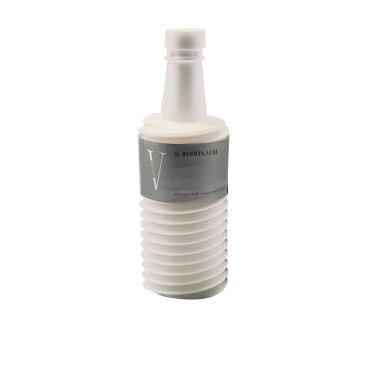 ムコタ アデューラ アイレ05 ヘアマスクトリートメント スムーサー 700g 詰替用|ムコタ アデューラ おすすめ品