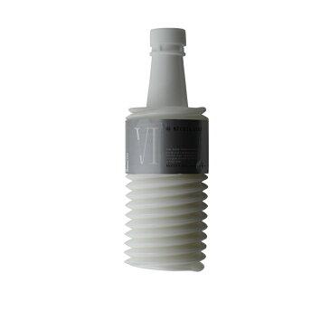 ムコタ アデューラ アイレ06 ヘアマスクトリートメント モイスチャー 700g 詰替用|ムコタ アデューラ おすすめ品
