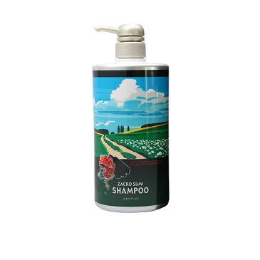サニープレイス ザクロ精炭酸シャンプー 800ml ポンプ SUNNYPLACE|サニープレイス おすすめ サニープレイス おすすめ品