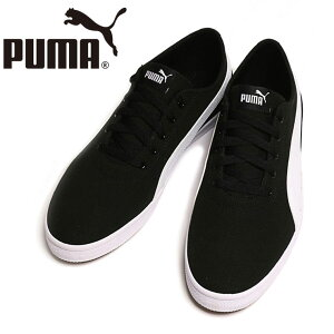 プーマ スニーカー PUMA アーバン ロゴ ローカット スニーカーメンズ 男性 カジュアル ファッション 靴 シューズ キャンバス デイリーユース 36525601