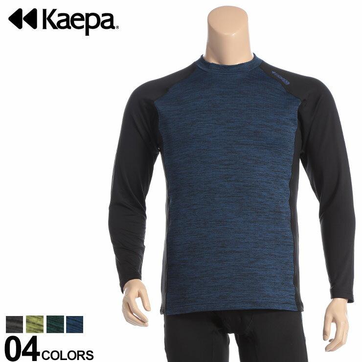メンズウェア, トップス  Kaepa () T BT3314337332