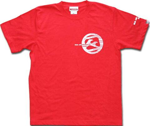 HA-JA SURF サーフTシャツ・メンズ・サーフブランド