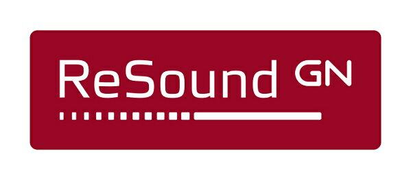 リサウンド・マッチMA3T70-VGNリサウンド耳掛け型補聴器