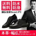 【送料無料】ビジネスシューズ メンズ 本革 ドライビングシューズ 革靴 メンズ ビジネス靴 シークレ...
