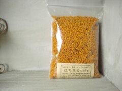 天然サプリメント ビーポーレンBEE POLLEN 食用花粉 天然サプリメント100g 5000円以上で送...