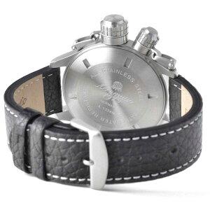Aeromatic1912エアロマティック1912エアロマチック1912クォーツ腕時計メンズパイロットウォッチ[A1328]並行輸入品メーカー保証24ヶ月&純正ケース付き10P03Sep16