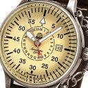 Aeromatic 1912 エアロマティック 1912 エ...