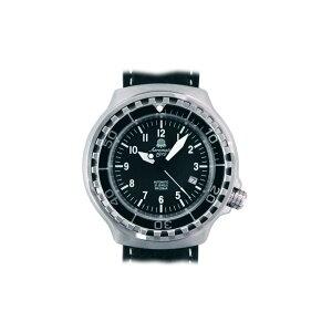 Aeromatic1912エアロマティック1912エアロマチック1912自動巻き腕時計メンズパイロットウォッチ[A1390]並行輸入品メーカー保証24ヶ月&純正ケース付き10P03Sep16