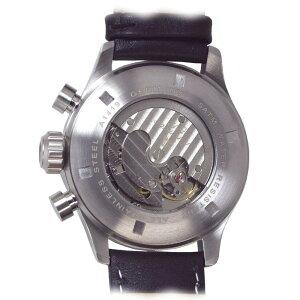 Aeromatic1912エアロマティック1912エアロマチック1912自動巻き腕時計メンズパイロットウォッチ[A1419]並行輸入品メーカー保証24ヶ月&純正ケース付き10P03Sep16