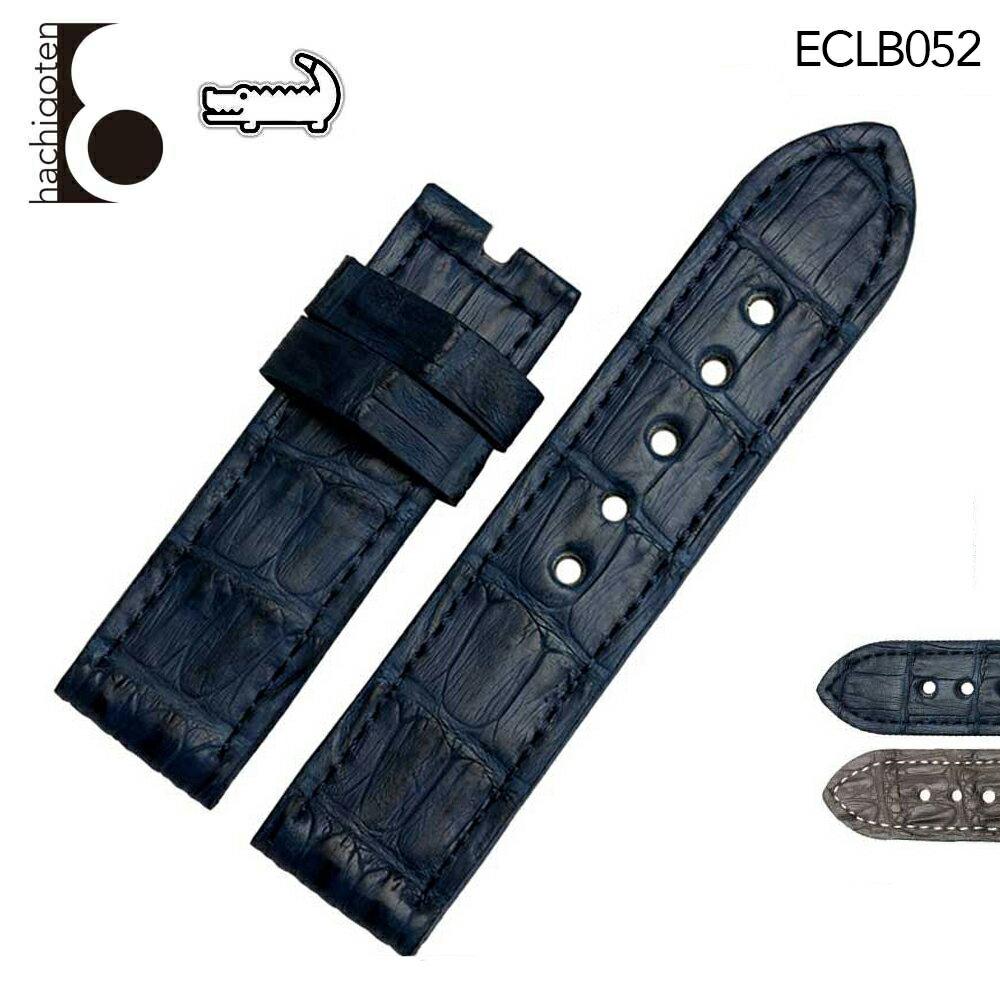 腕時計用アクセサリー, 腕時計用ベルト・バンド  2022242628mm : PAM111 () Eight - ECLB052