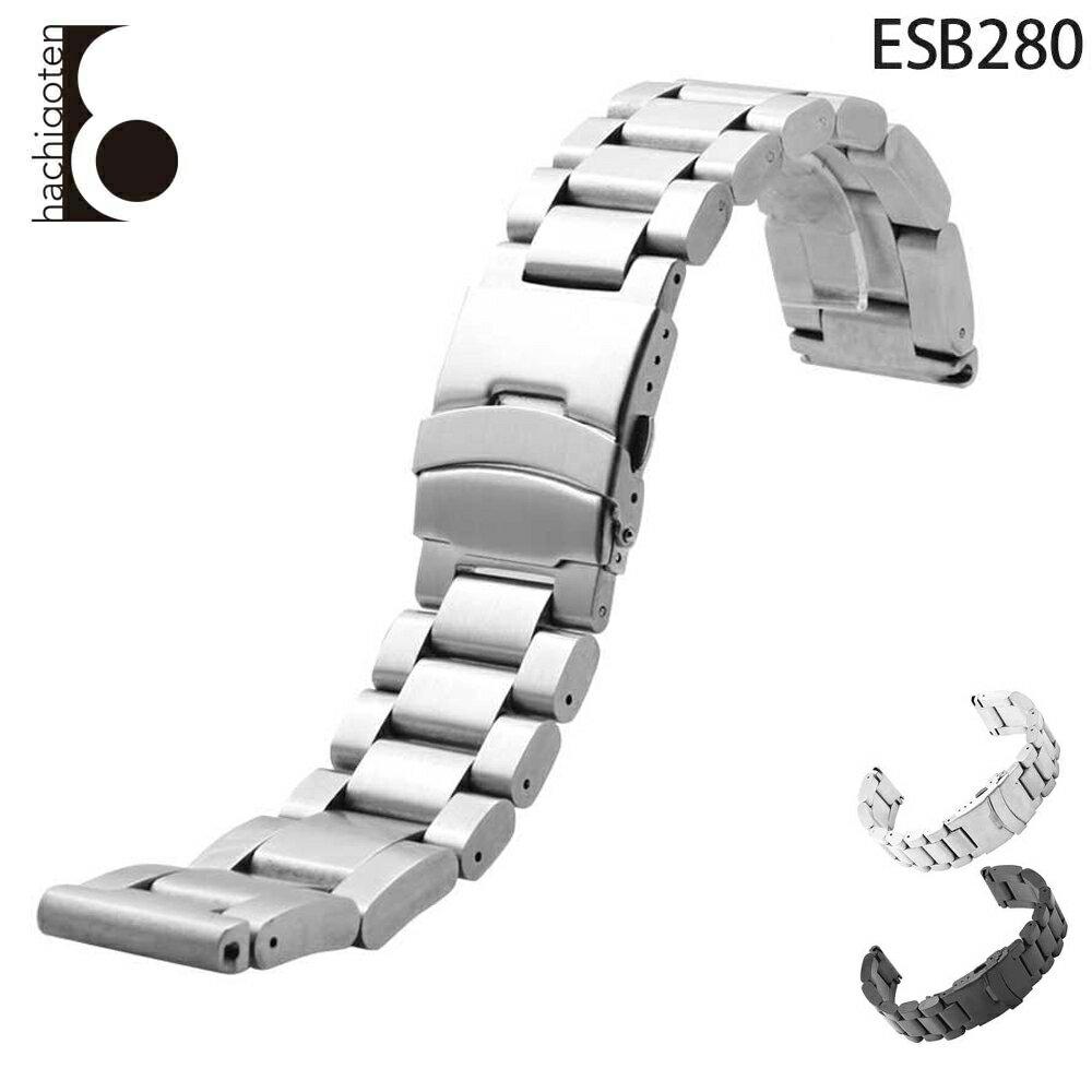 腕時計用アクセサリー, 腕時計用ベルト・バンド  222426mm : BREITLING () Eight - ESB280