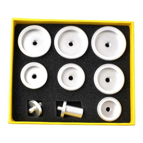 腕時計用工具 ROLEX ロレックス向け ベゼル取付用圧入器具 [ ZSD - ZSD106017 ]