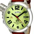 Tauchmeister 1937 トーチマイスター 1937 クォーツ 腕時計 メンズ ダイバーズウォッチ U-BOOT(ユーボート)[T0068] 並行輸入品 メーカー保証24ヶ月&純正ケース付き