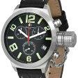 Tauchmeister 1937 トーチマイスター 1937 クォーツ 腕時計 メンズ ダイバーズウォッチ [T0074] 並行輸入品 メーカー保証24ヶ月&純正ケース付き