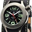 Tauchmeister 1937 トーチマイスター 1937 自動巻き 腕時計 メンズ ダイバーズウォッチ [T0091] 並行輸入品 メーカー保証24ヶ月&純正ケース付き