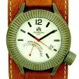 Tauchmeister 1937 トーチマイスター 1937 クォーツ 腕時計 メンズ ダイバーズウォッチ [T0102] 並行輸入品 メーカー保証24ヶ月&純正ケース付き