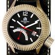 Tauchmeister 1937 トーチマイスター 1937 クォーツ 腕時計 メンズ ダイバーズウォッチ [T0103] 並行輸入品 メーカー保証24ヶ月&純正ケース付き