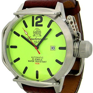 Tauchmeister1937トーチマイスター1937自動巻き腕時計メンズダイバーズウォッチ[T0133]並行輸入品メーカー保証24ヵ月収納ケース付き
