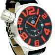 Tauchmeister 1937 トーチマイスター 1937 クォーツ 腕時計 メンズ ダイバーズウォッチ U-BOOT(ユーボート)[T0175] 並行輸入品 メーカー保証24ヶ月&純正ケース付き
