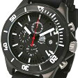 Tauchmeister 1937 トーチマイスター 1937 クォーツ 腕時計 メンズ ダイバーズウォッチ [T0218] 並行輸入品 メーカー保証24ヶ月&純正ケース付き