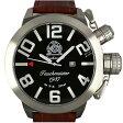 Tauchmeister 1937 トーチマイスター 1937 クォーツ 腕時計 メンズ ダイバーズウォッチ U-BOOT(ユーボート)[T0225] 並行輸入品 メーカー保証24ヶ月&純正ケース付き